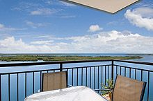 Maroochydore Holiday Accommodation - Banyandah Towers