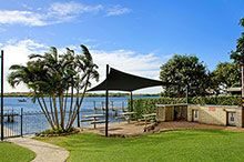 Sunshine Coast Holiday - Maroochydore - Banyandah Towers
