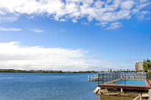 Sunchine Coast Holiday Accommodation - Maroochydore - Banyandah Towers